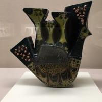 フィンランドの陶芸とマリメッコ