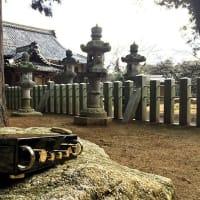 首都圏の皆様へ TOKYO AUDIOBASEに雷鳥5が使用されます
