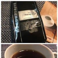 特別なcoffee ギフト