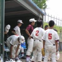 6月27日 練習試合結果