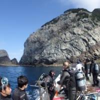 2020年8/29-30 PADIアドバンス講習で新しい海の世界を楽しもう!