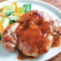 大人気料理家ぐっち夫妻の肉と野菜がもりもり食べられる「推しだれ」レシピを大公開【気になるNEWS特番】