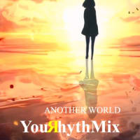 Another Worldのイメージ