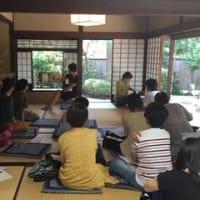 2019おはなしボランティア交流会