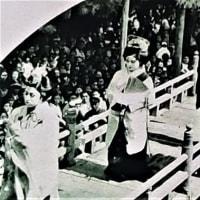 昭和の下関市