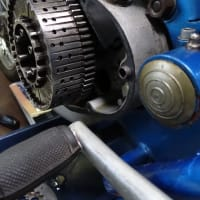 Ducati 250 F3