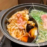 goo blogからの【10の質問・食べ物編】