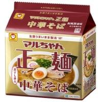 マルちゃん正麺PRマンガ炎上について