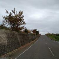 長崎県五島市大浜環境破壊<地球温暖化の防止に向け