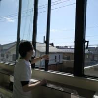 【夏のおもいで】イシリビオープンキャンパス2020
