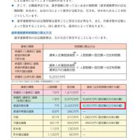 山本太郎選挙違反か? 上限6050万が1億2250万だったそうです。