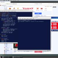 RaspberryPiをMac上で操作する2つの方法