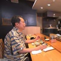 #52「太田さん思い出の街 東京・下北沢へ」【太田和彦のふらり旅 新・居酒屋百選】