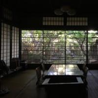 NHK京都の日