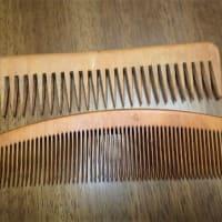 唇ケア、症状に合わせて 塗り薬は満遍なく丁寧に/冬の乾燥肌・かゆみ対策/乾燥と静電気で「老け髪」に…自分でケアするコツ7つ
