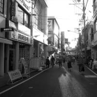 西新 (早良区)