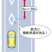 『みんなで 歩行者事故ゼロ プロジェクト』~子供と高齢者の安全な通行の確保について〜