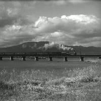 川端康成原作 映画『虹いくたび』 1956年 大映