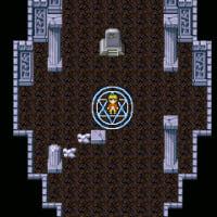 ゲーム:トレジャーハンターマリカの冒険 体験版