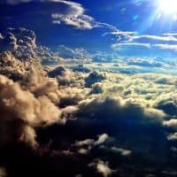 天国と地獄の中間