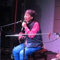 5.19 ミュージックピクニックアフターパーティー(砂払い)in FROG リポート