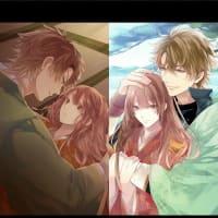 【ゲーム】イケメン戦国◆時をかける恋~豊臣秀吉、幸福な恋・情熱の恋、両ルート クリア~