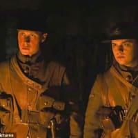 映画評 「1917:命をかけた伝令」 これを絶賛する人々 ★★★☆☆(ネタバレ全開)