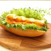 運動会にサンドイッチをお持ちしませんか!?横浜の美味しいパン かもめパンです(^^)