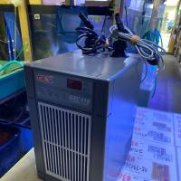中古GEXクーラーGXC-110