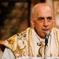ブックス司教:アマゾン・シノドスは教会を内部から破壊し別の教会をつくろうとする試み。霊魂も、救いも語らない。教会を遺伝子組み換え操作で変更しようとしている。