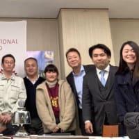 2019年2月 徳島RAC例会