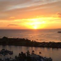 ハワイ旅行、導入してよかったこと。