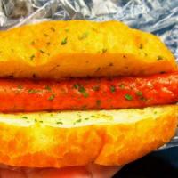 パン屋ではなくフォカッチャのお店というコンセプトに唸る!・・・focaccia&bakeタロトマルベイカーズ(真栄原)