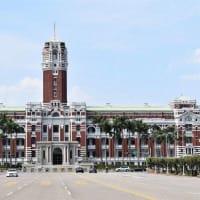 台湾・李登輝氏の告別式 米国務次官が出席へ 国務省最高位 中国けん制