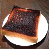 炎のアルチザン2015