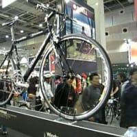 11月12日(カレー曜日)それでも懲りずに自転車の話~今日も長くなるぜ、覚悟しな!篇