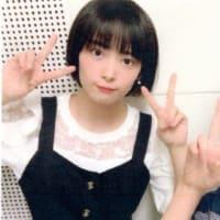 HBCラジオ「Hello!to meet you!」第155回 後編 (9/15)