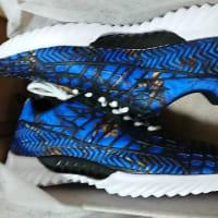 靴の福袋【SVEC】