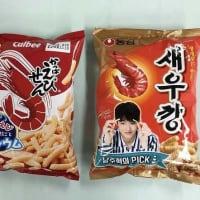 韓国のパクり商品を駆逐せよ