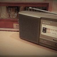 ラジオ番組紹介 「八王子とんとん昔語り」 Tokyo Star Radio FM 77.5MHz