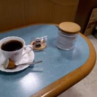 喫茶ウイング 喫茶Wing