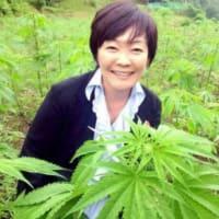 安倍昭恵さんへの首相官邸でのインタビュー記事。安倍夫妻が共有する神道スピリチュアル(天皇様、神社、大麻)が赤裸々に語られています。