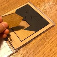 ツインカラーパズル