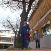 日帰りで名古屋に。