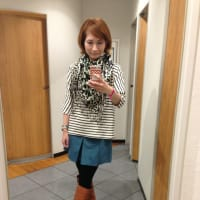 ◆34 years old... Real Clothes◆
