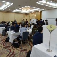 神経疾患と臨床倫理(告知と支援)@日本神経学会サマーキャンプ岐阜大会