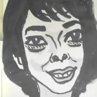 『沢口靖子主演『科捜研の女』第20シリーズ 初回10・7%で2桁発進』~沢口靖子さん