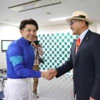 無観客での日本ダービー!コントレイルがディープ以来の無敗2冠制覇!
