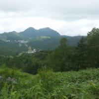 20120815Wed『志賀高原』.docx