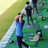 新型コロナ禍で日本のゴルフ業界はどうでしょう?